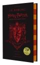 Harry Potter and the Philosophers Stone - Gryffindor edition. Гарри Поттер и философский камень - Гриффиндор